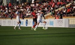 https://www.sportinfo.az/idman_xeberleri/sebail/121601.html