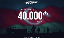 https://www.sportinfo.az/idman_xeberleri/etopaz/121705.html