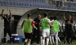 https://www.sportinfo.az/idman_xeberleri/kose/121697.html