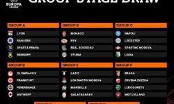https://www.sportinfo.az/idman_xeberleri/avroliqa/121691.html