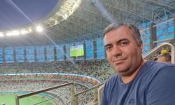 https://www.sportinfo.az/idman_xeberleri/kose/121754.html