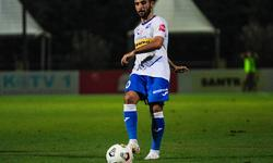 https://www.sportinfo.az/idman_xeberleri/zire/121733.html