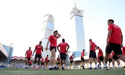 https://www.sportinfo.az/idman_xeberleri/kesle/121809.html