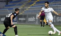 https://www.sportinfo.az/idman_xeberleri/sumqayit/121835.html