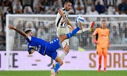 https://www.sportinfo.az/idman_xeberleri/italiya/121790.html