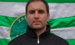 https://www.sportinfo.az/idman_xeberleri/1_divizion/121836.html