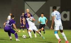 https://www.sportinfo.az/idman_xeberleri/zire/121868.html