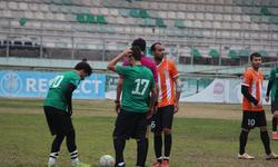 https://www.sportinfo.az/idman_xeberleri/region_liqasi/121883.html
