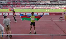 https://www.sportinfo.az/idman_xeberleri/tokio_2020/121907.html
