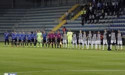 https://www.sportinfo.az/idman_xeberleri/premyer_liqa/121904.html