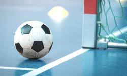 https://www.sportinfo.az/idman_xeberleri/futzal/121922.html