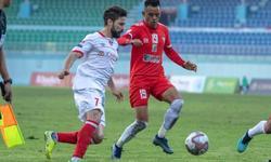 https://www.sportinfo.az/idman_xeberleri/bizimkiler/125415.html