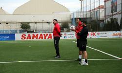 https://www.sportinfo.az/idman_xeberleri/kesle/121959.html