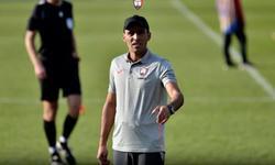 https://www.sportinfo.az/idman_xeberleri/qebele/122826.html