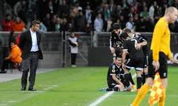 https://www.sportinfo.az/idman_xeberleri/azerbaycan_futbolu/121958.html