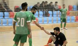 https://www.sportinfo.az/idman_xeberleri/futzal/122033.html