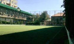 https://www.sportinfo.az/idman_xeberleri/zire/122009.html