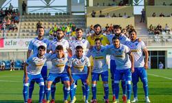 https://www.sportinfo.az/idman_xeberleri/zire/122036.html