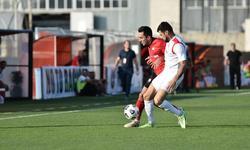 https://www.sportinfo.az/idman_xeberleri/kesle/122032.html