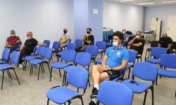 https://www.sportinfo.az/idman_xeberleri/premyer_liqa/122023.html
