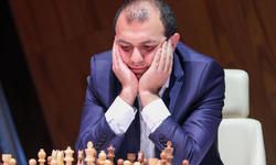 https://www.sportinfo.az/idman_xeberleri/sahmat/122008.html