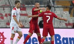 https://www.sportinfo.az/idman_xeberleri/turkiye/122072.html