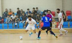 https://www.sportinfo.az/idman_xeberleri/futzal/122116.html