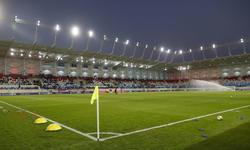 https://www.sportinfo.az/idman_xeberleri/azerbaycan_futbolu/122103.html