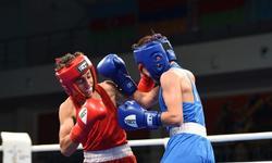 https://www.sportinfo.az/idman_xeberleri/boks/122123.html