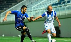 https://www.sportinfo.az/idman_xeberleri/zire/122084.html