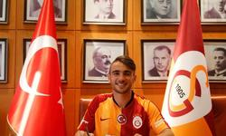 https://www.sportinfo.az/idman_xeberleri/turkiye/122190.html