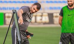 https://www.sportinfo.az/idman_xeberleri/sebail/122166.html