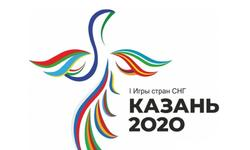 https://www.sportinfo.az/idman_xeberleri/diger_novler/122184.html