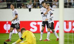 https://www.sportinfo.az/idman_xeberleri/dunya_futbolu/122145.html