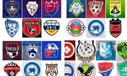 https://www.sportinfo.az/idman_xeberleri/region_liqasi/122180.html