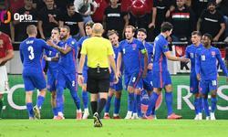 https://www.sportinfo.az/idman_xeberleri/dunya_futbolu/122144.html