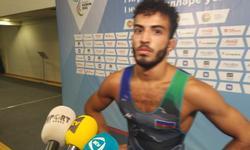 https://www.sportinfo.az/idman_xeberleri/gules/122186.html