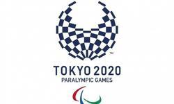https://www.sportinfo.az/idman_xeberleri/tokio_2020/122139.html