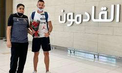 https://www.sportinfo.az/idman_xeberleri/zire/122164.html
