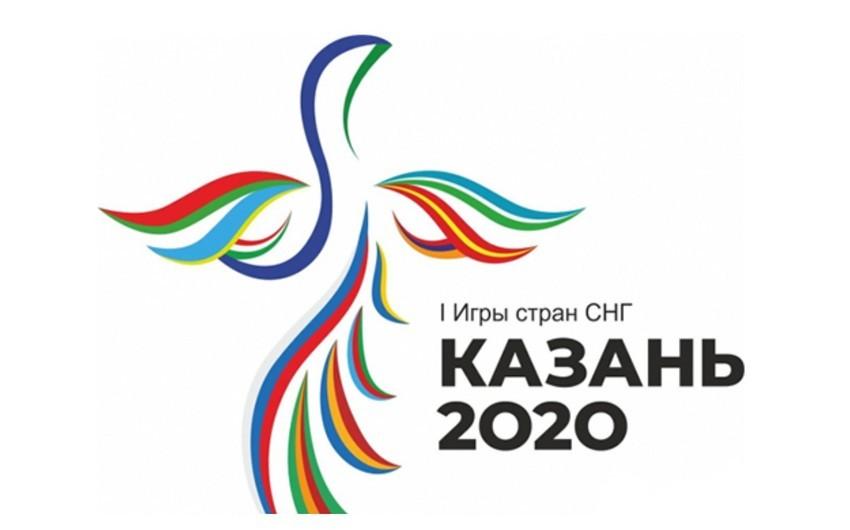MDB Oyunları: Azərbaycanın 4 güləşçisi finala çıxdı, medalı təmin etdi