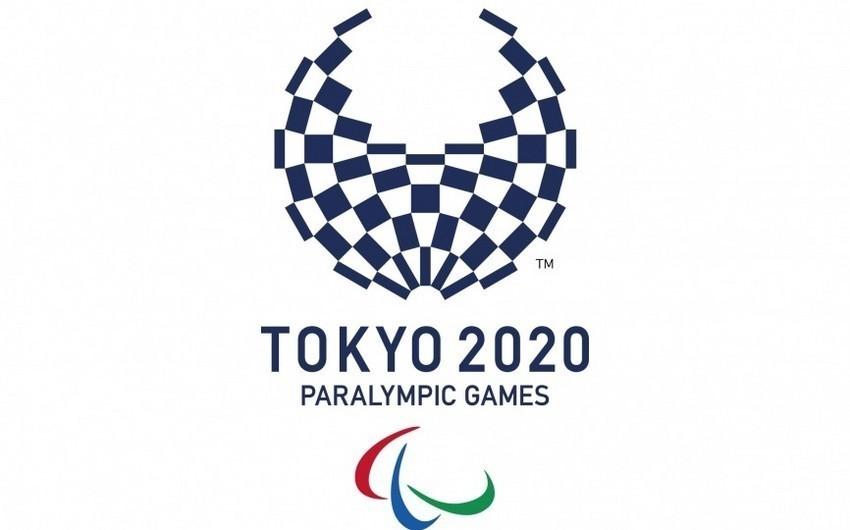 Tokio-2020: Bu gün Azərbaycanın 6 idmançısı qüvvəsini sınayacaq