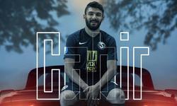 https://www.sportinfo.az/idman_xeberleri/sebail/122254.html
