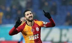 https://www.sportinfo.az/idman_xeberleri/turkiye/122222.html