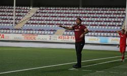 https://www.sportinfo.az/idman_xeberleri/kesle/122211.html