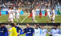 https://www.sportinfo.az/idman_xeberleri/region_liqasi/122234.html