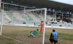 https://www.sportinfo.az/idman_xeberleri/region_liqasi/122212.html