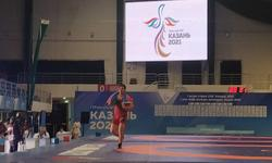 https://www.sportinfo.az/idman_xeberleri/gules/122209.html