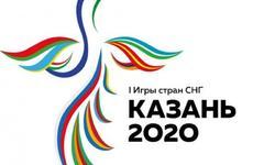https://www.sportinfo.az/idman_xeberleri/diger_novler/122204.html