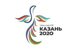 Azərbaycanın qadın güləşçiləri 2 medal qazandı - MDB Oyunlarında