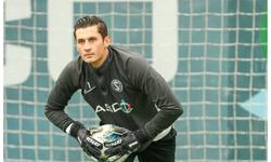 https://www.sportinfo.az/idman_xeberleri/sebail/122307.html
